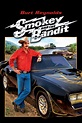 Smokey And The Bandit now available On Demand!
