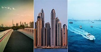 Pics of the week: Your best photos of Dubai - What's on Dubai