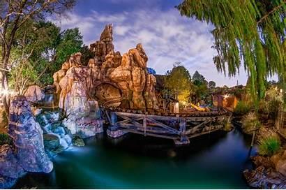 Disneyland 4k Ultra Desktop Disney Wallpapers Abyss