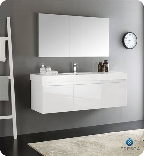 Modern Bathroom Vanities And Cabinets by Bathroom Vanities Buy Bathroom Vanity Furniture