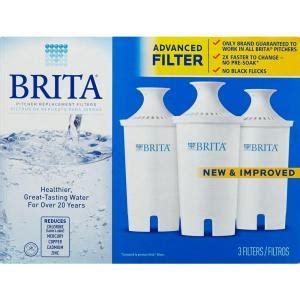 brita water faucet filter troubleshooting 8bf9d204 04c5 41ee bede ddbf5ef42de9 300 jpg