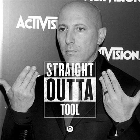 Tool Memes - 2144 best tool images on pinterest maynard james keenan 50 shades and amazing people