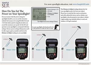 simpleslr hands on photography guides by andy lim With outdoor photography lighting tips pdf