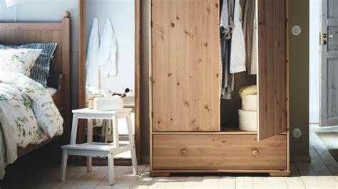 astuce pour ranger sa chambre ranger sa chambre beautiful dressing pour ranger sa