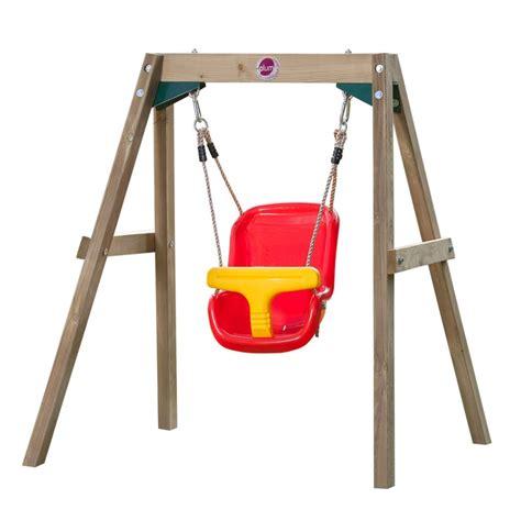 where to buy swings plum wooden framed toddler kid 39 s swing set buy swings