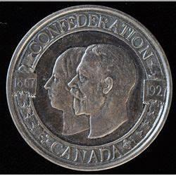 Silver Jubilee Educational medal 1867-1927