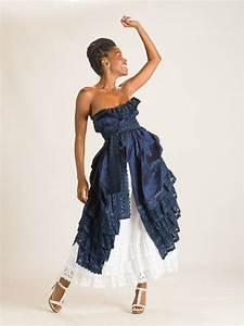 robe femme marcelle dodyshop guadeloupe idee de robe With robe pour femme avec du ventre