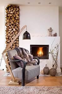 Kiste Für Brennholz : brennholz lagern kann auch kunstvoll und sthetisch sein ~ Whattoseeinmadrid.com Haus und Dekorationen