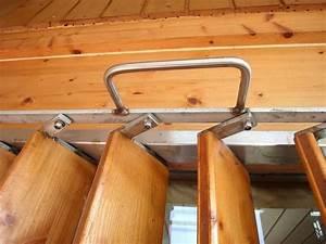 les 25 meilleures idees de la categorie volets en bois sur With amenagement petite terrasse exterieure 12 les 25 meilleures idees de la categorie baie vitree