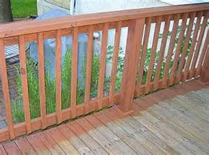 cheap deck railing ideas joy studio design gallery