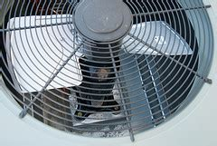 ac fan not blowing central air conditioner fan not working here are some