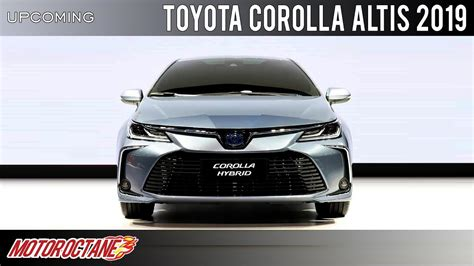 Toyota Corolla Altis 4k Wallpapers by Toyota Corolla Altis 2019 Upcoming Car