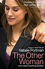 ComeDy+RomanCe_Watch The Other Woman Online Free ...