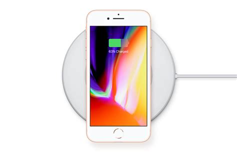 iphone iphone wireless chargers choose