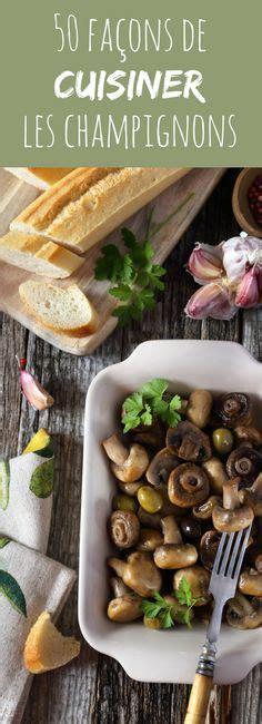 cuisiner les pleurottes la fée stéphanie orge perlé à la courge façon risotto et
