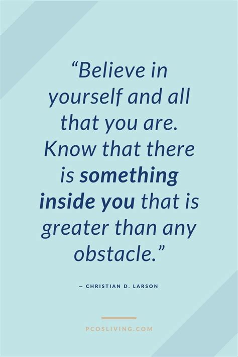 Quotes About Overcoming Best 25 Overcoming Obstacles Quotes Ideas On