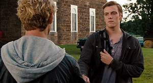 Photos of Jake Abel
