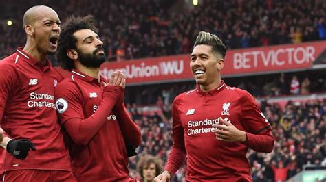 27 august 202127 august 2021.from the chelsea midfielder n'golo kante, who has been nursing an ankle problem, might start his first league game of the season. Liverpool-Chelsea 2-0, Salah et les Reds répondent ...