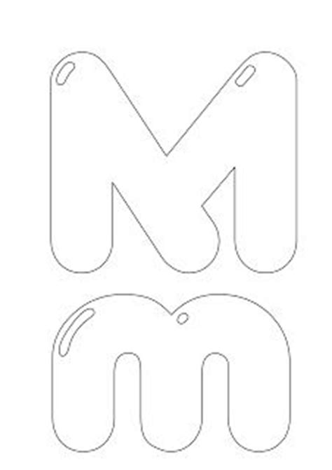 1000 about letras on molde free printable coloring pages and murals