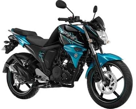 Top 5 Best Bikes Under Rs 90000 In India 2018