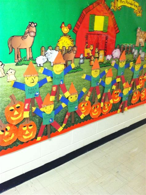 166 best images about bulletin boards on farm 795 | 05cbdbdf0600913fb03807779042f77d