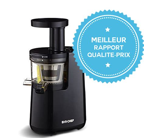 Diff Rence Entre Extracteur Et Centrifugeuse by Extracteur De Jus Smeg Smeg Extracteur De Jus Lent 150w