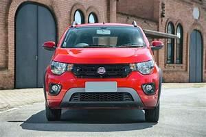 Fiat Panda 2019 : nuova fiat panda 2019 red recall roof rails new price ~ Medecine-chirurgie-esthetiques.com Avis de Voitures