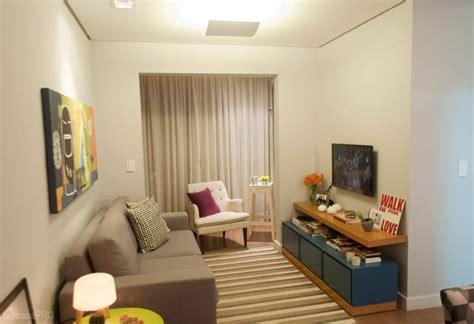 71+ Desain Ruang Tamu Minimalis  Ruangan Keluarga, Kecil