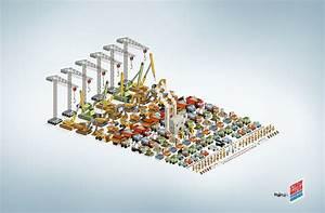 StroymasterConstruction Ads of the World™