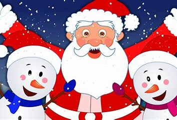 Image result for Weihnachten