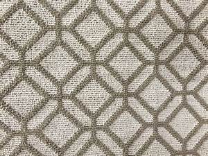 The Best Way To Choose Excellent Carpet Patterns