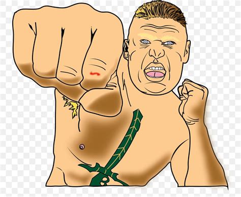 Free Ufc Cliparts, Download Free Ufc Cliparts png images ...