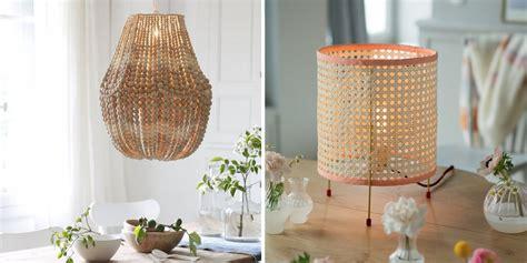 Diy Lampe  70 Luminaires Design à Fabriquer Soi Même