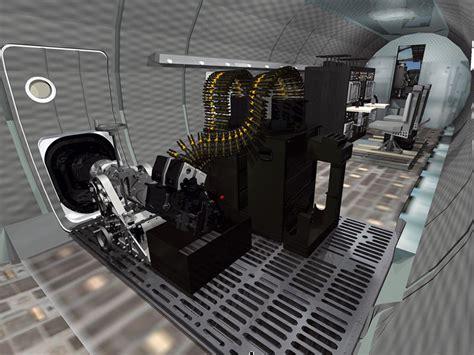 cannoniera volante mc 27j la cannoniera italiana piace ai paesi