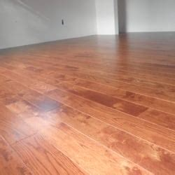 hardwood flooring kennewick wa terry howard carpet service inc flooring tiling kennewick wa united states phone