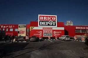 Brico Dépôt Mâcon : kingfisher reopens six former bricostore on friday ~ Melissatoandfro.com Idées de Décoration