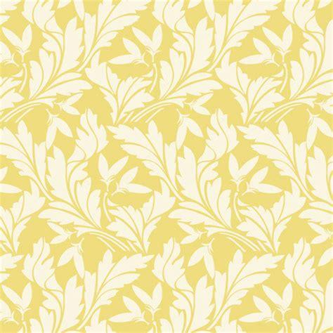 contact paper designs la isla yellow nature chic shelf paper 400