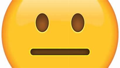 Emoji Meh Clipart Transparent Movie Webstockreview Mb