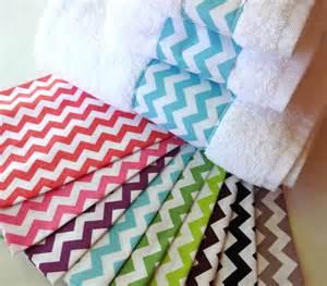 chevron bathroom ideas chevron towels you color chevron towels bathroom