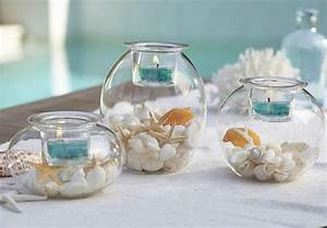 Ideas, For, Candle, Holder, Filling