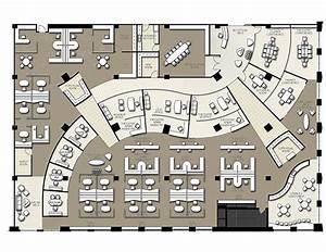 Best 25+ Office floor plan ideas on Pinterest Office