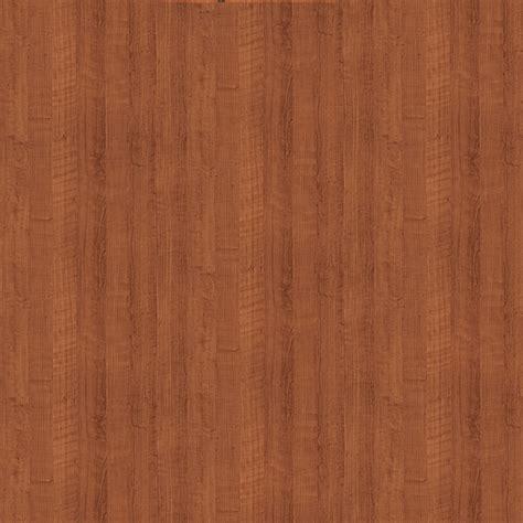 cherry wood laminate cherry wood laminate sheets wood floors