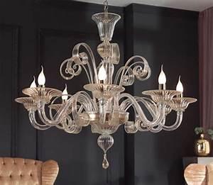 modern crystal dining room chandeliers combined with glass With glass chandeliers for dining room