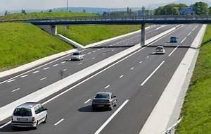Passer Le Permis En Accéléré : permis acc l r paris passer le permis de conduire rapidement ~ Maxctalentgroup.com Avis de Voitures