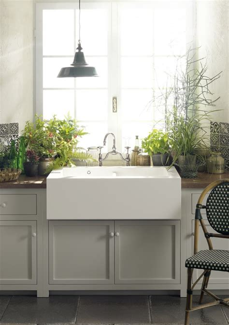 dupont corian ready  kitchen sinks  architect