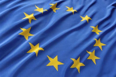 Eiropas Bagātākās Valstis | compeuro.lv
