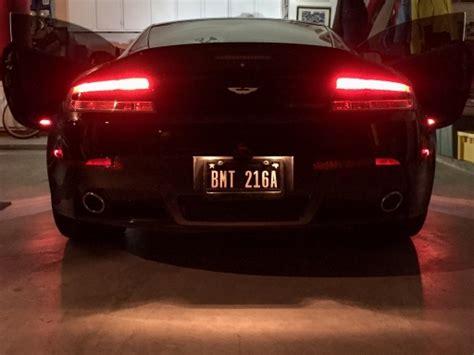 bmt  magic license plates