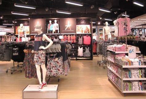 maison du monde creteil les magasins primark 224 et en ile de horaires acc 232 s ouvertures stillinparis