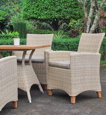 teak wholesale outdoor furniture wholesale australia