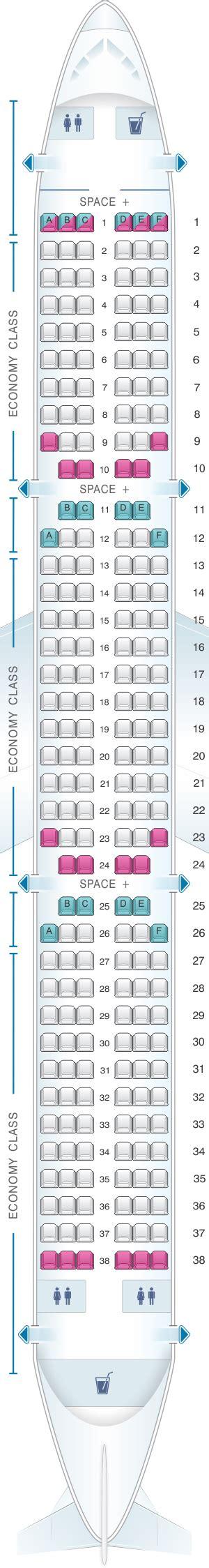 siege pour cabine de plan de cabine latam airlines brasil airbus a321